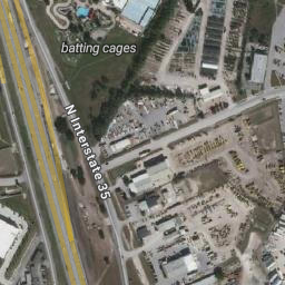 Rent Equipment 512 994 2257 Rent Equipment Pflugerville Austin Tx Scribble Maps